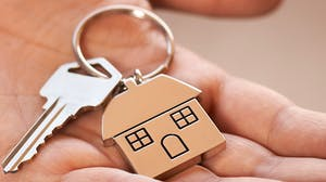 Keys to property investment and development