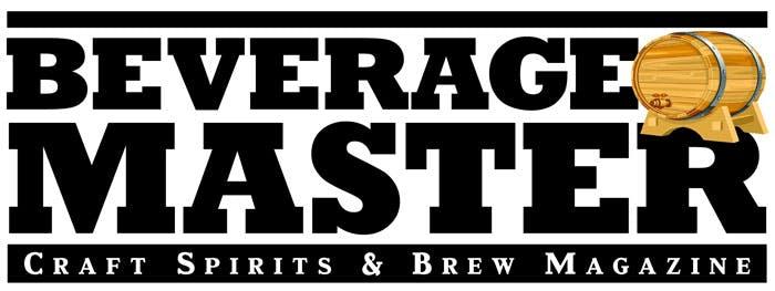 Beverage Master Magazine Logo