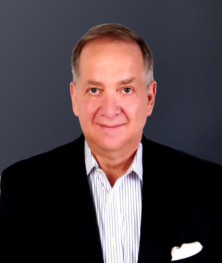 David W. Eisenlohr