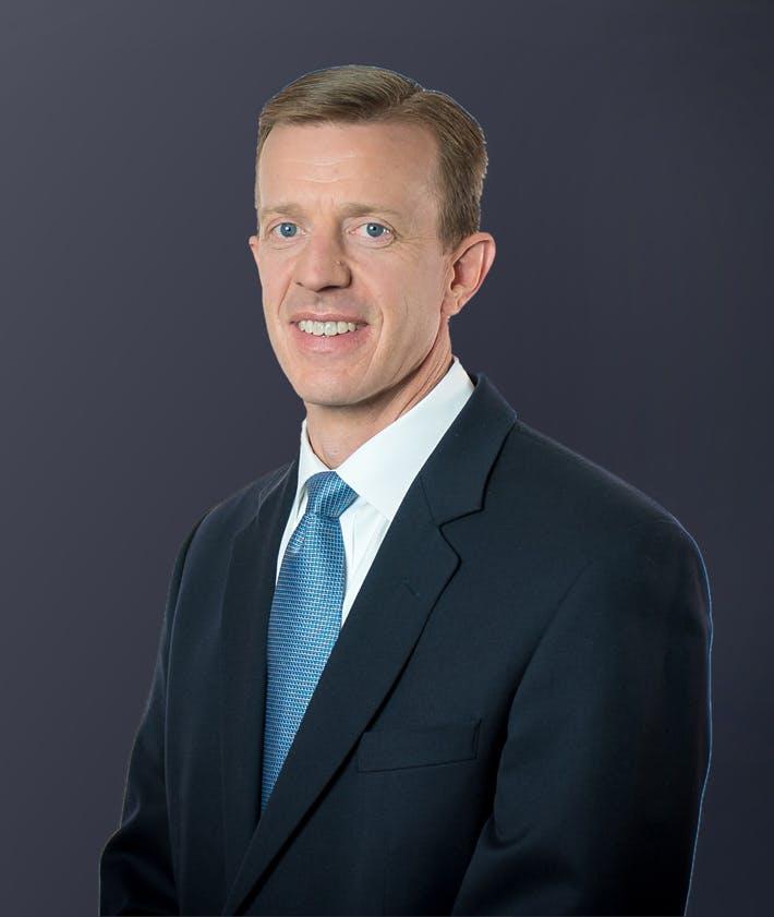 Paul L. DeBoer