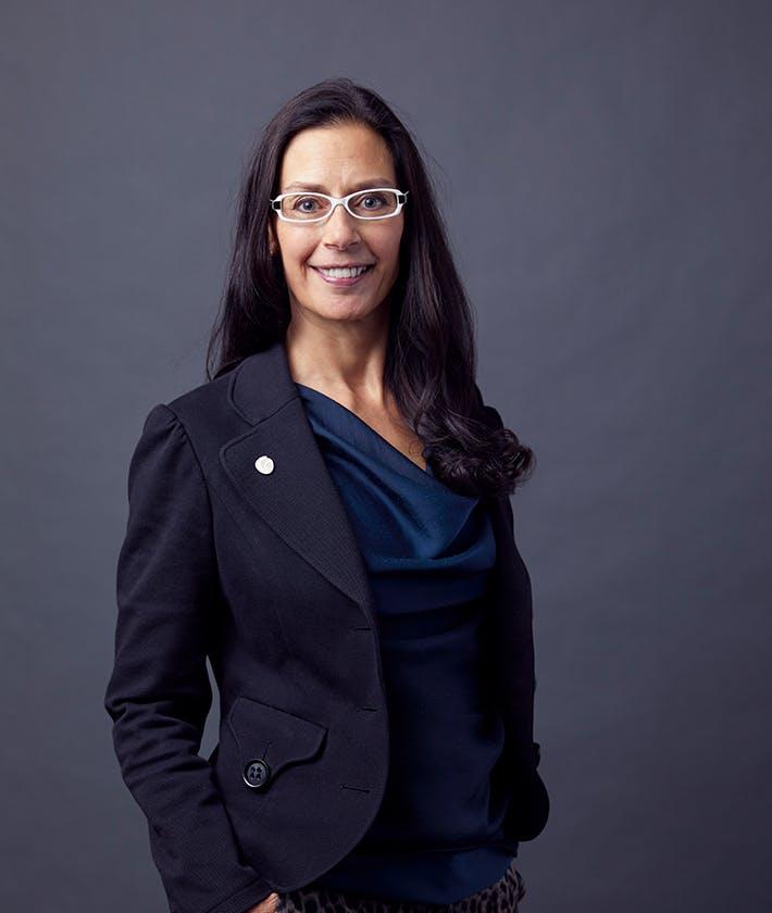 Donna Scaffidi