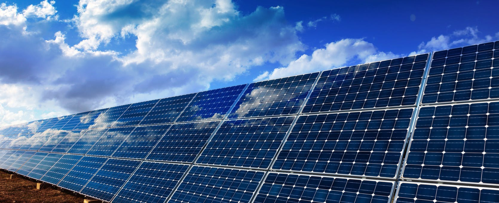 solar panels for energy tax credits