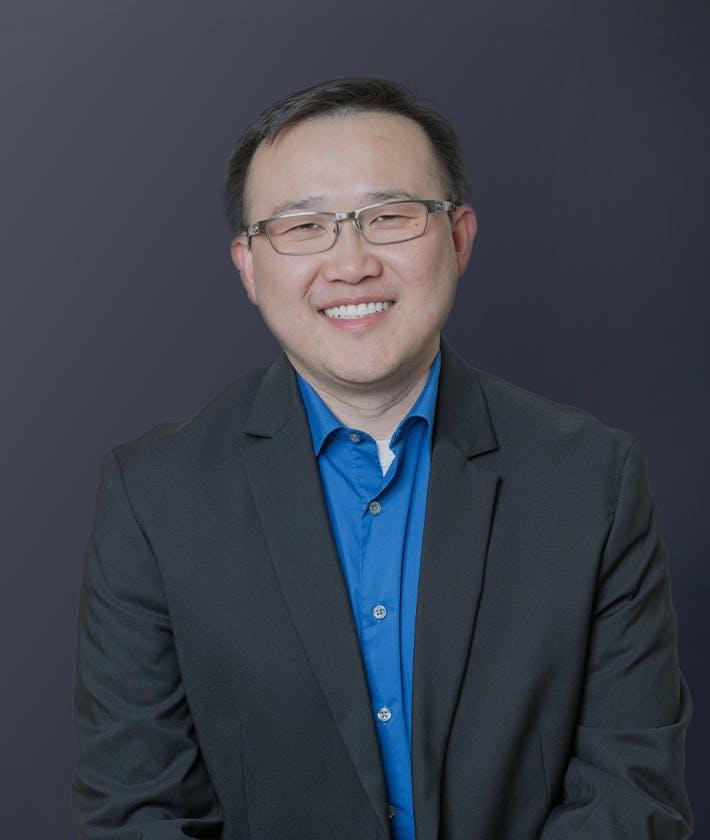 Anthony Chow