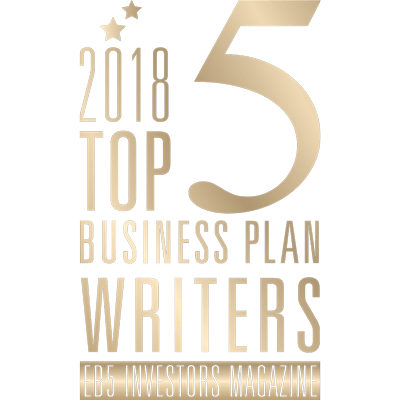 Baker Tilly recognized as Top 5 Business Plan Writers by EB-5 Investors Magazine, 2018