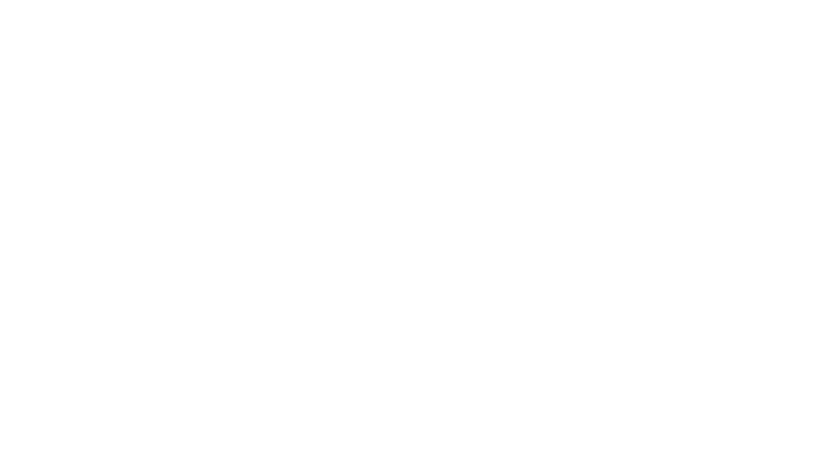 Center for the Return of Manufacturing