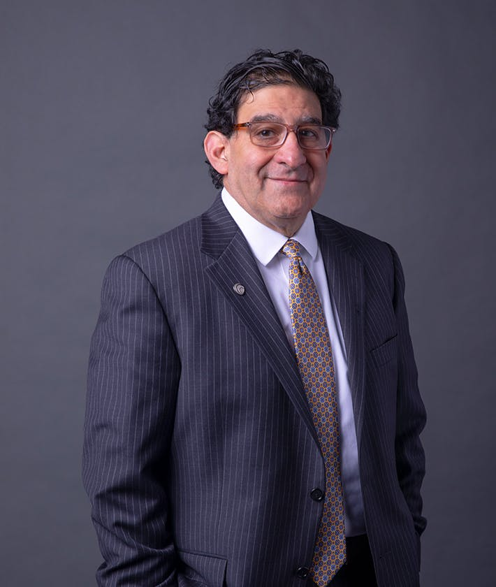 Michael Deeba