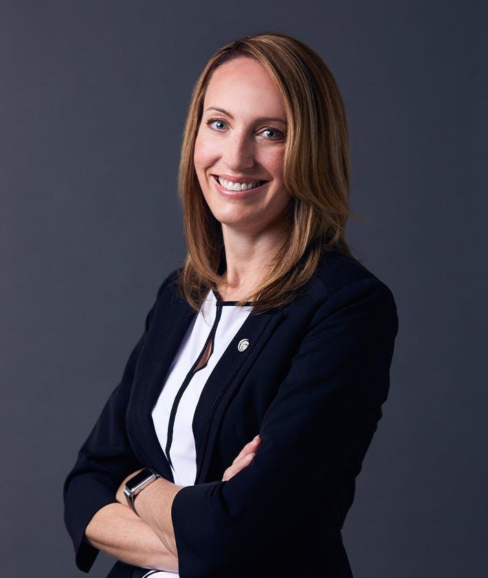 Heather Acker