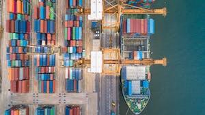 Cargo_container_ship_transportation