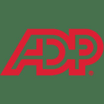 Baker Tilly strategic alliance: ADP