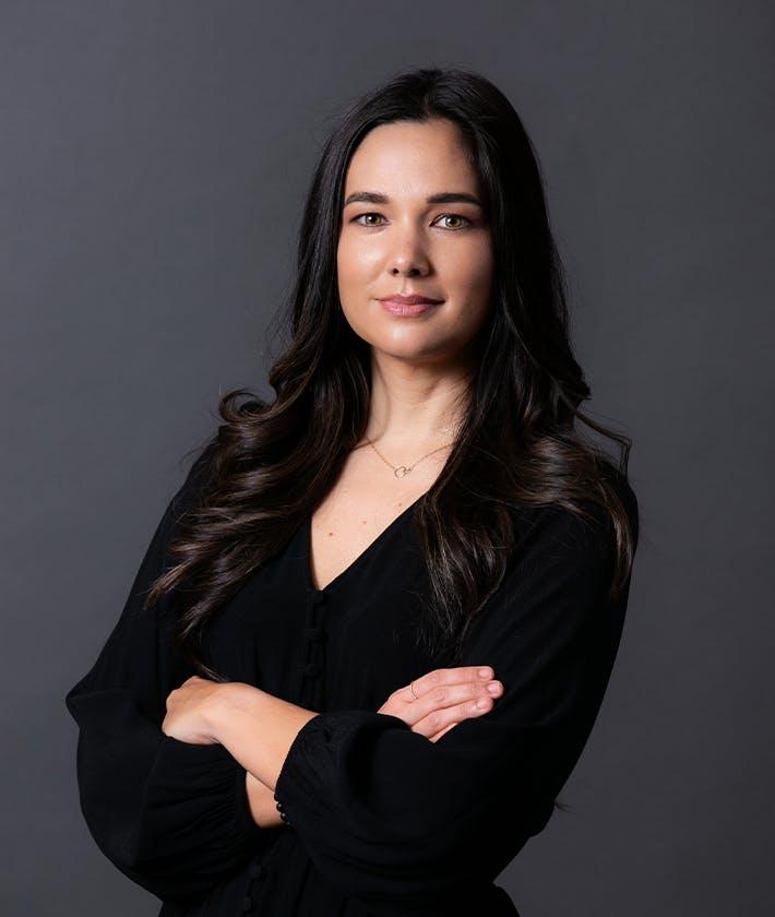 Lisa Yamakawa