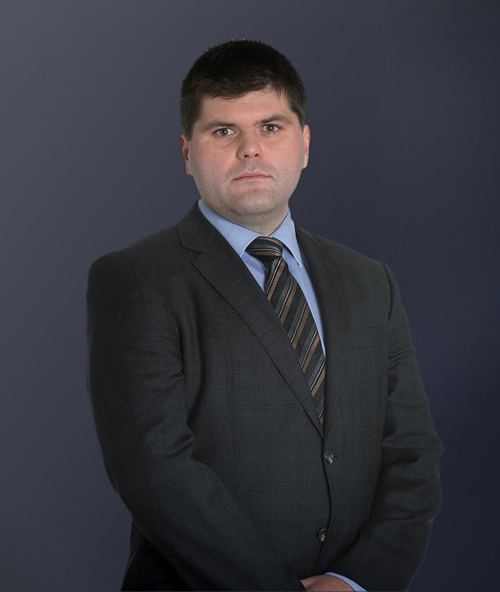 Vlad Prykmeta