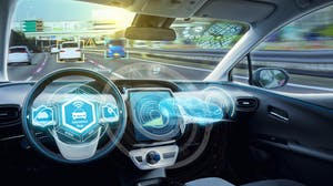 autonomous_car_self_driving