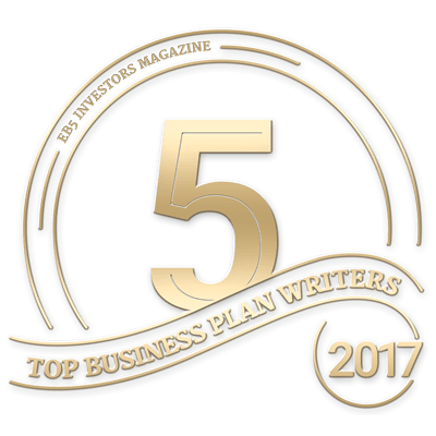 Baker Tilly recognized as Top 5 Business Plan Writers by EB-5 Investors Magazine, 2017