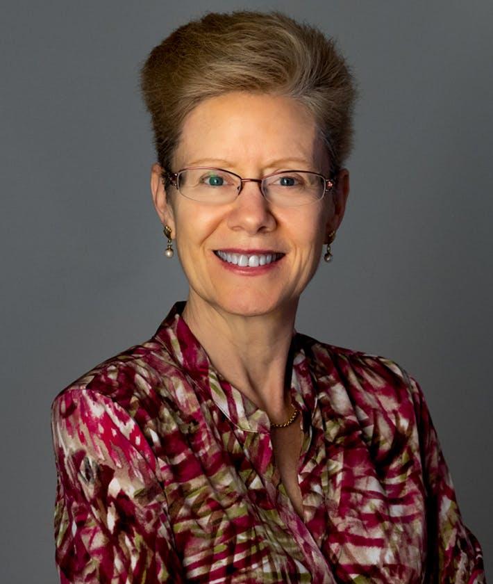 Kathleen Meade
