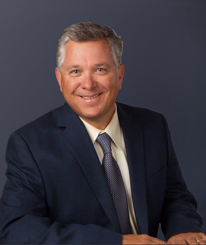 Michael J. Land