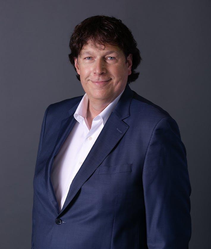 Jim Rotherham