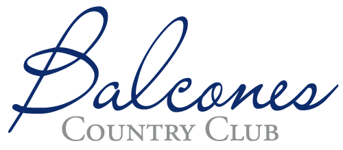 Balcones Country Club
