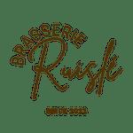 Brasserie Ruislé