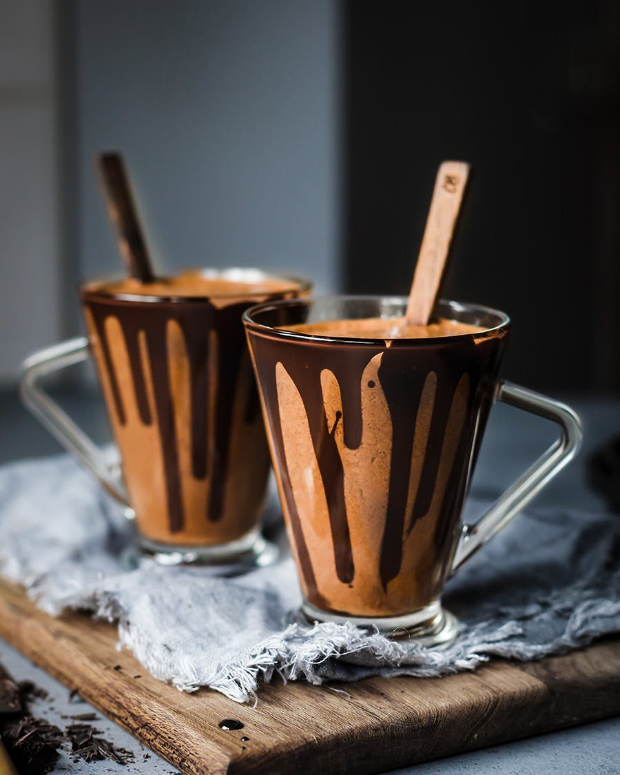 hot-chocolate-recipe