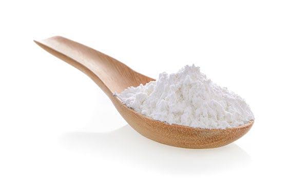 acacia fibre