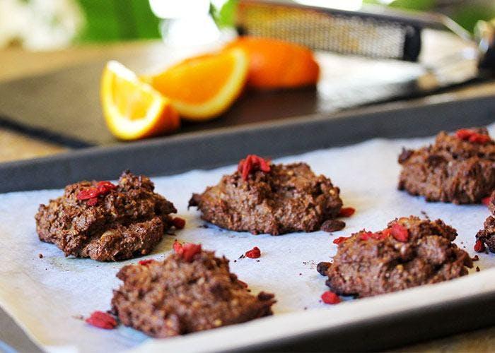 orange-biscuits.jpg