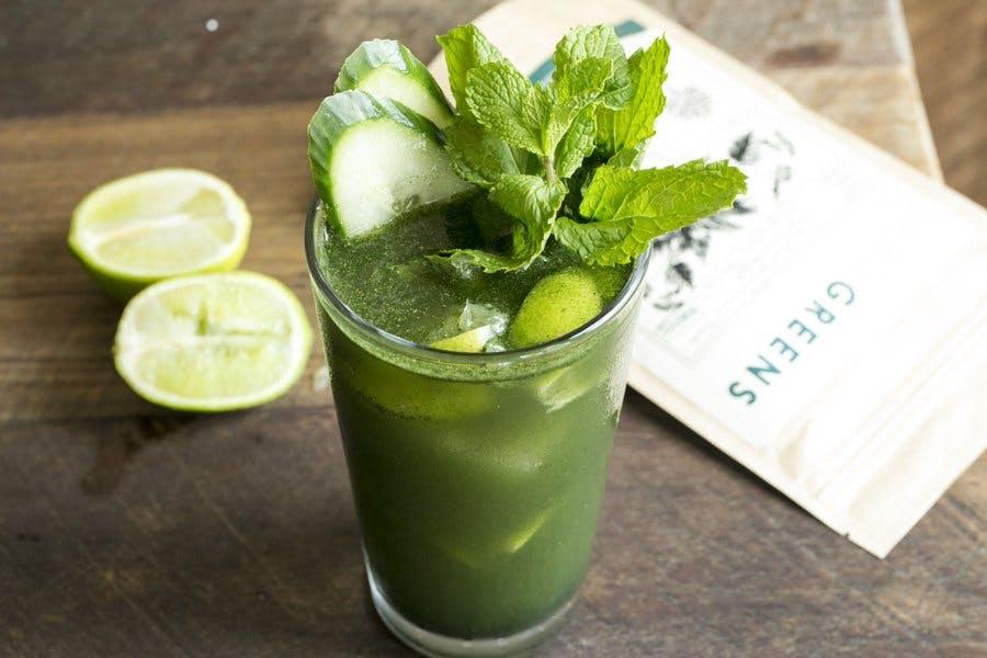 bare-greens-mojito-main.jpg