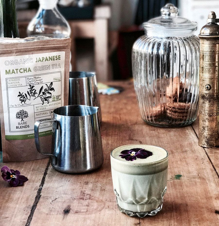 Bare-Blends-Matcha-Latte-main-3.jpg