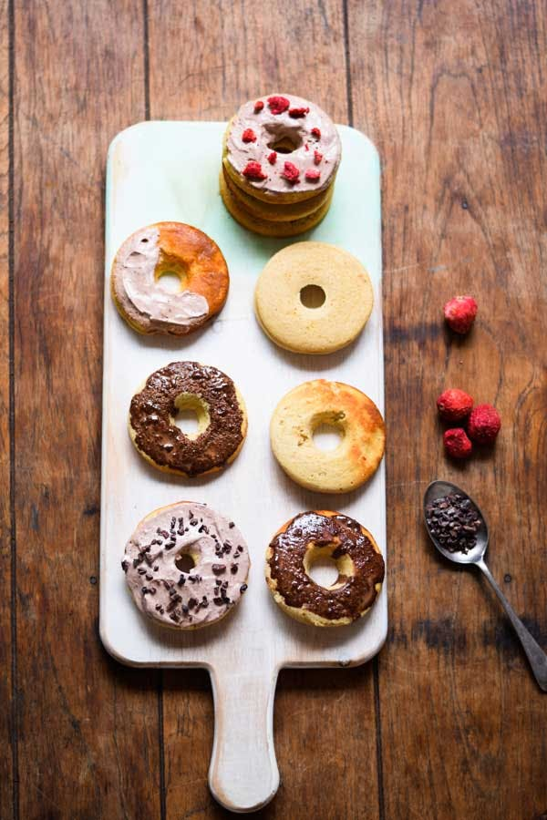 protein-dougnuts-all-flavours.jpg