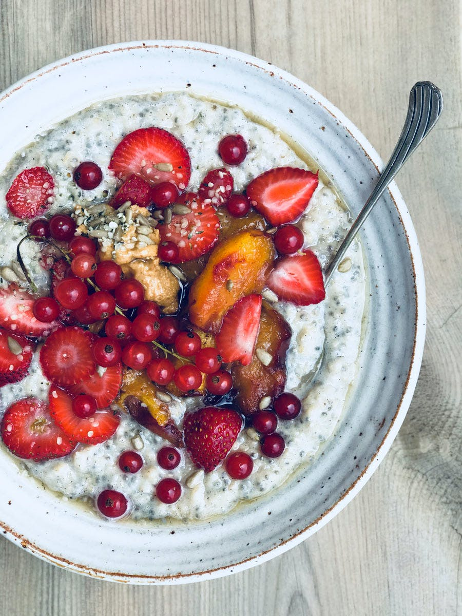 porridge-main (1).jpg
