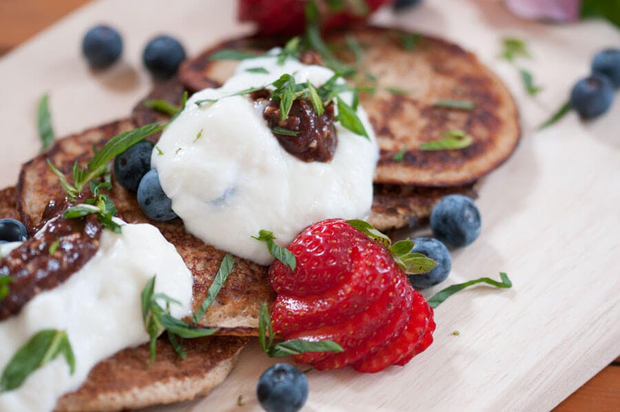 protein-pancakes1.jpg