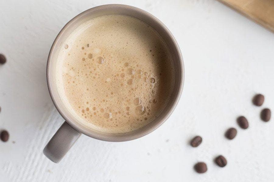 Bare Blends Butter Coffee