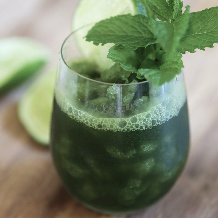 Green-mojito-main.jpg