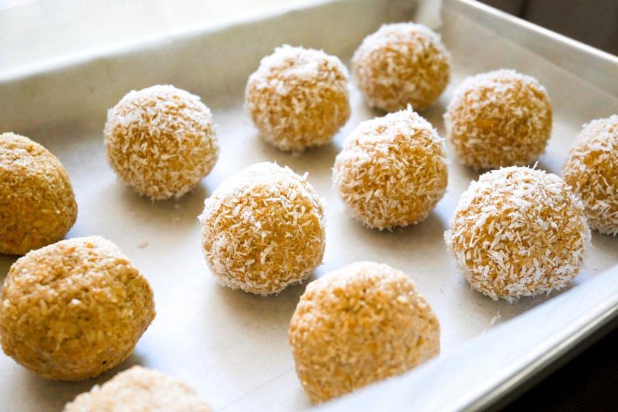 Mango-Coconut-Protein-Balls.jpg