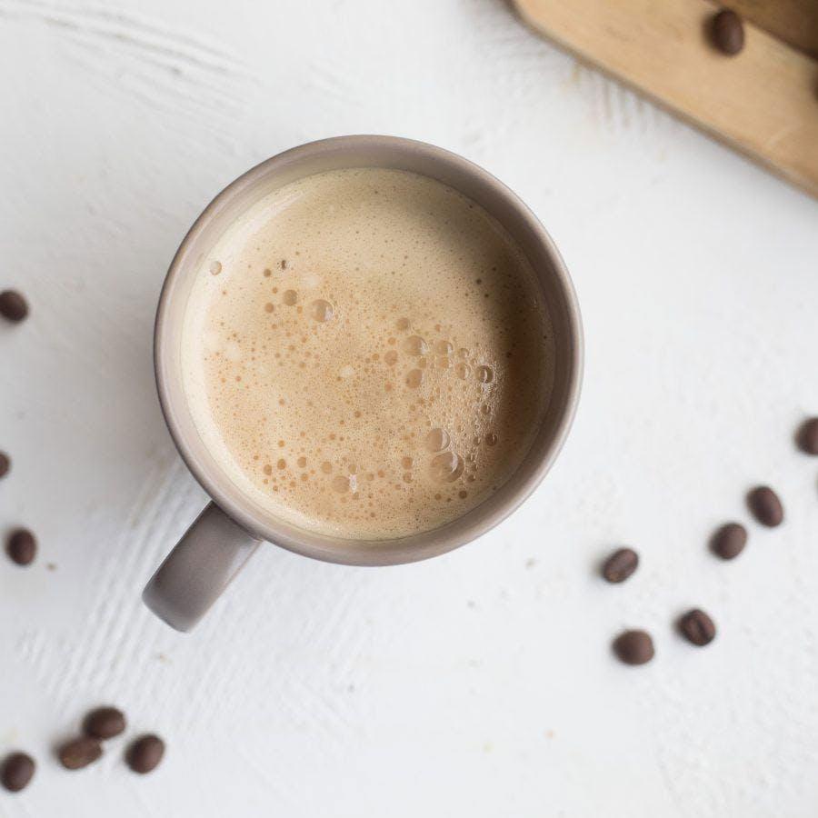 Bare-Blends-Butter-Coffee-main-2jpg (1).jpg