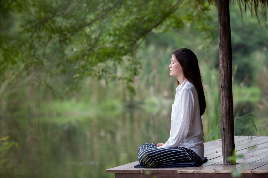 meditation-main.jpg