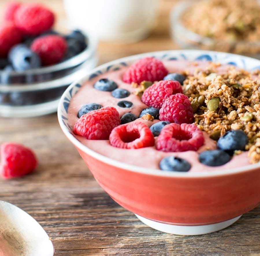 protein-bowl.jpg