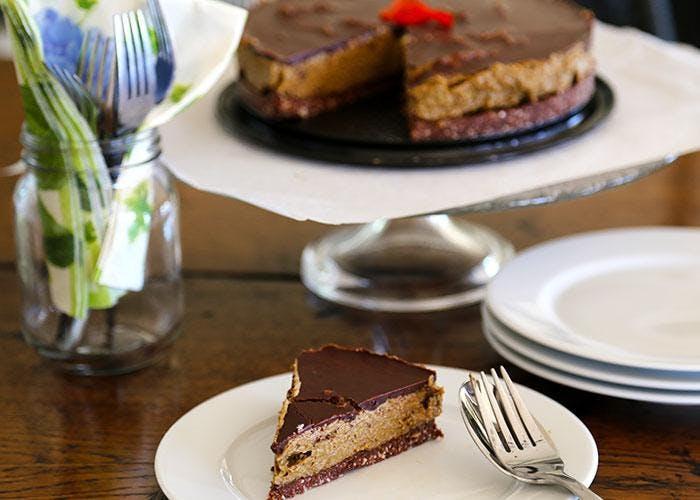 chili-cake-1.jpg