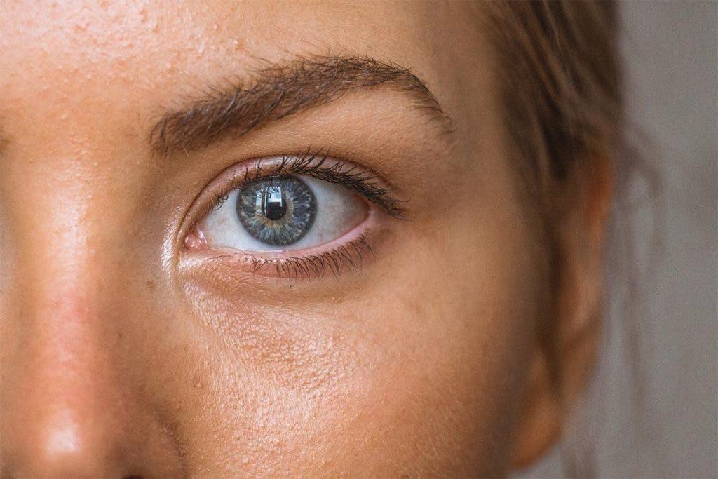 collagen-skin-feature-1024x683.jpg