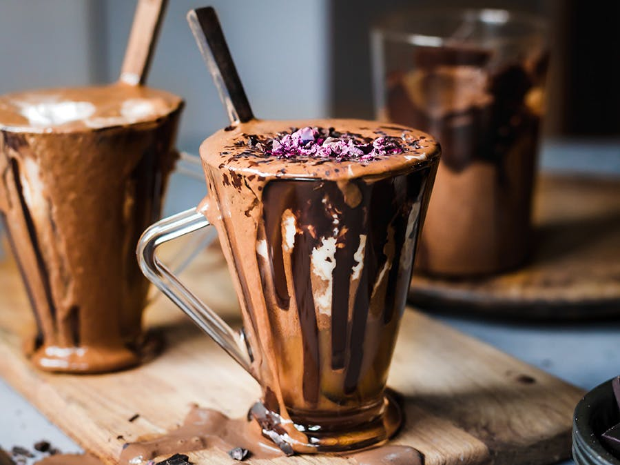 hot-chocolate-elixir