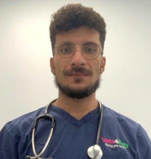 Vito Priolo