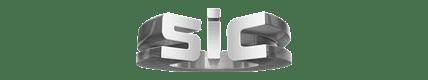 Sic - Logo