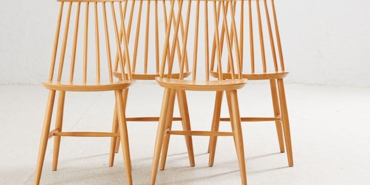 Les 10 objets IKEA les plus recherchés aux enchères