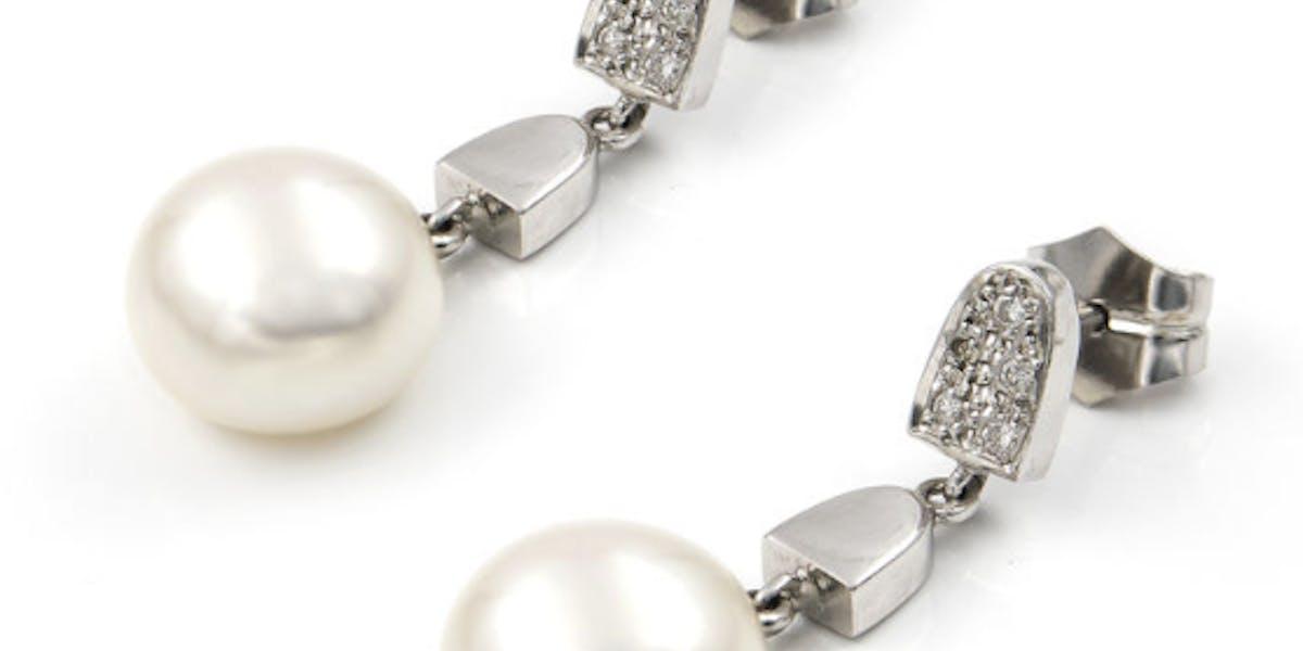 acheter bijoux argents catwiki