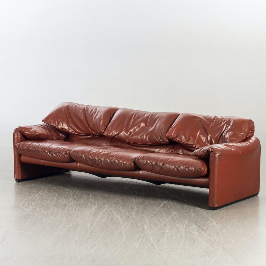 Neu maralunga beziehen sofa Polstermöbel neu