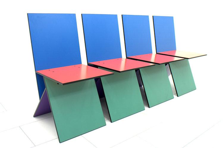 Tio i topp listan för IKEA möbler på auktion | Barnebys Magazine