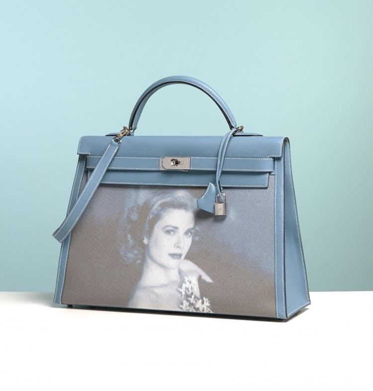 Handväskor, ikoner och dyrgripar! | Barnebys Magazine