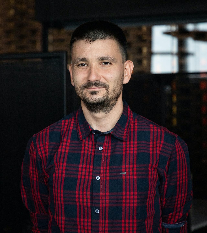 Matej Lazarević
