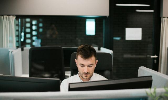 Antonio Jurlina - How to build a killer customer service team in 7 steps