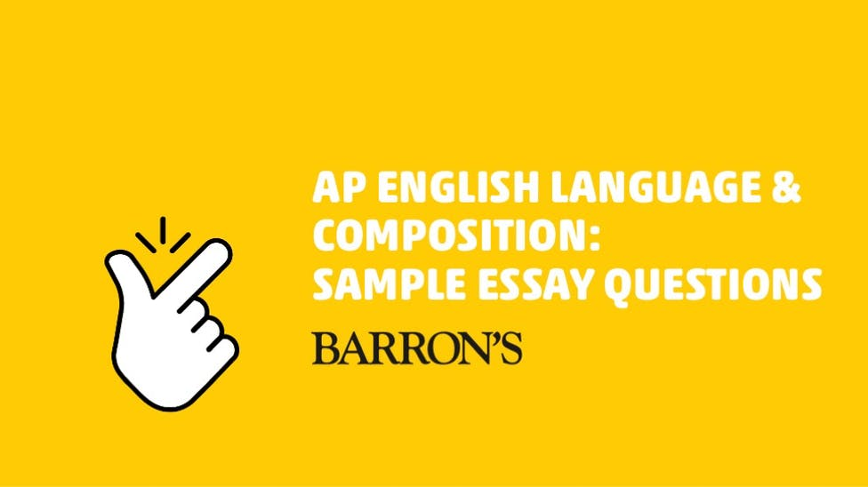 barrons-ap-english-lang-language-and-comp-composition-sample-essay-questoins-analysis-strategy