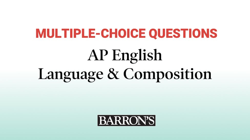ap-english-lang-language-and-comp-composition-multiple-choice-questions